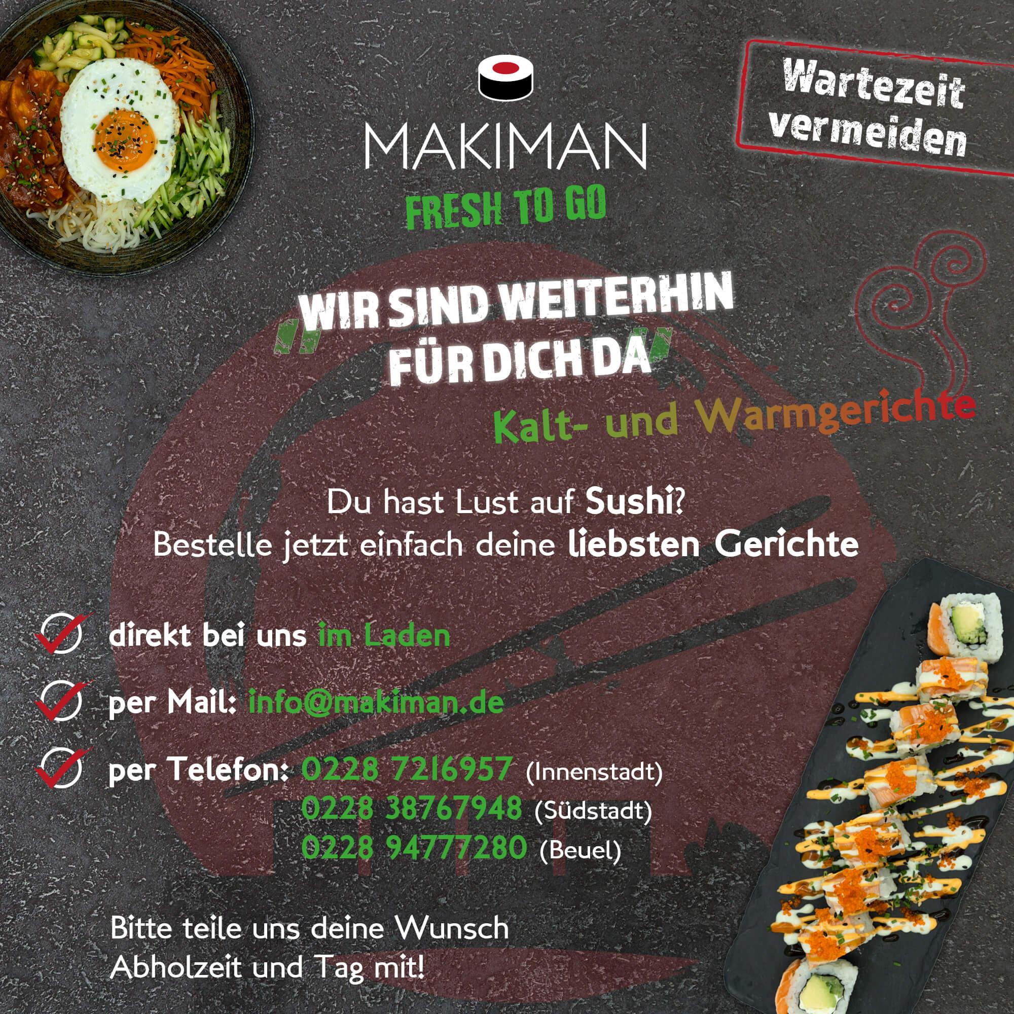 Makiman_BAN_Fresh to Go_1000x1000_1020_RZ
