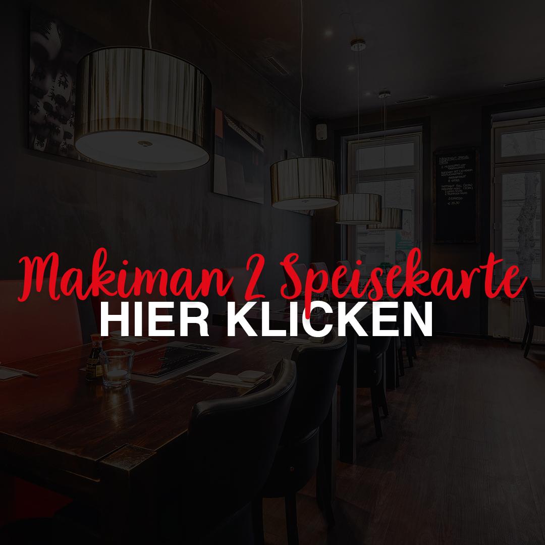 MAKIMAN 2 - KARTEW