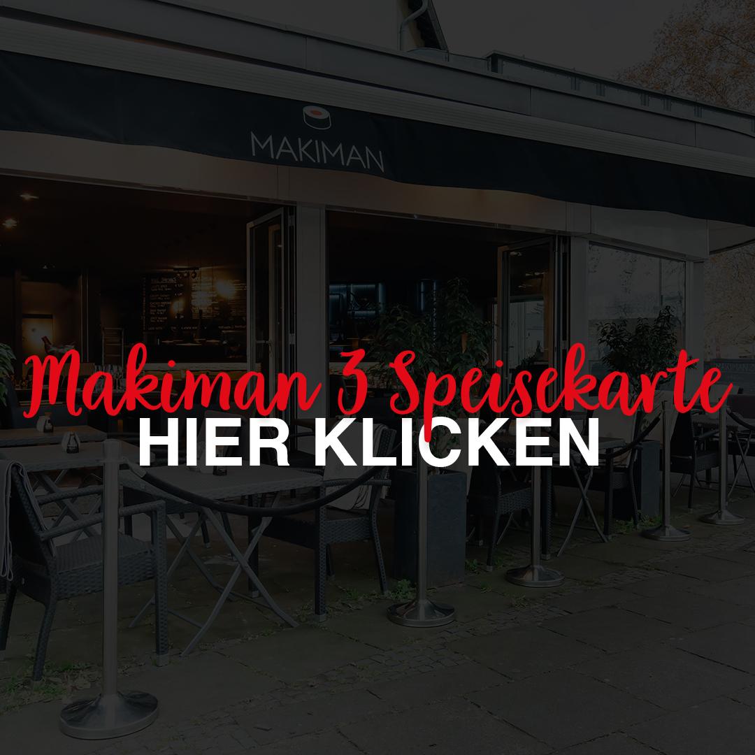 MAKIMAN 3