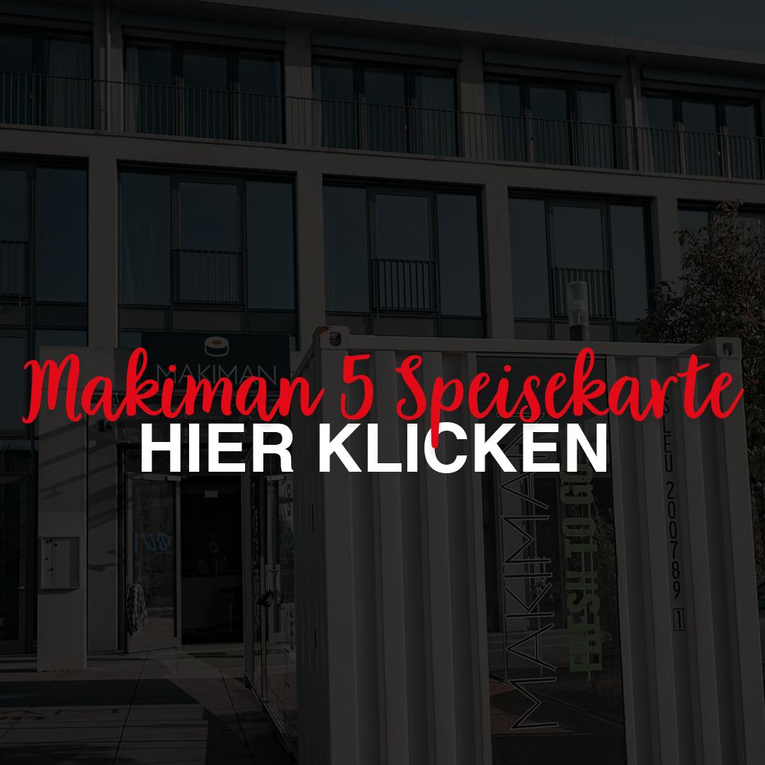 Makiman_5-Speisekartejpg