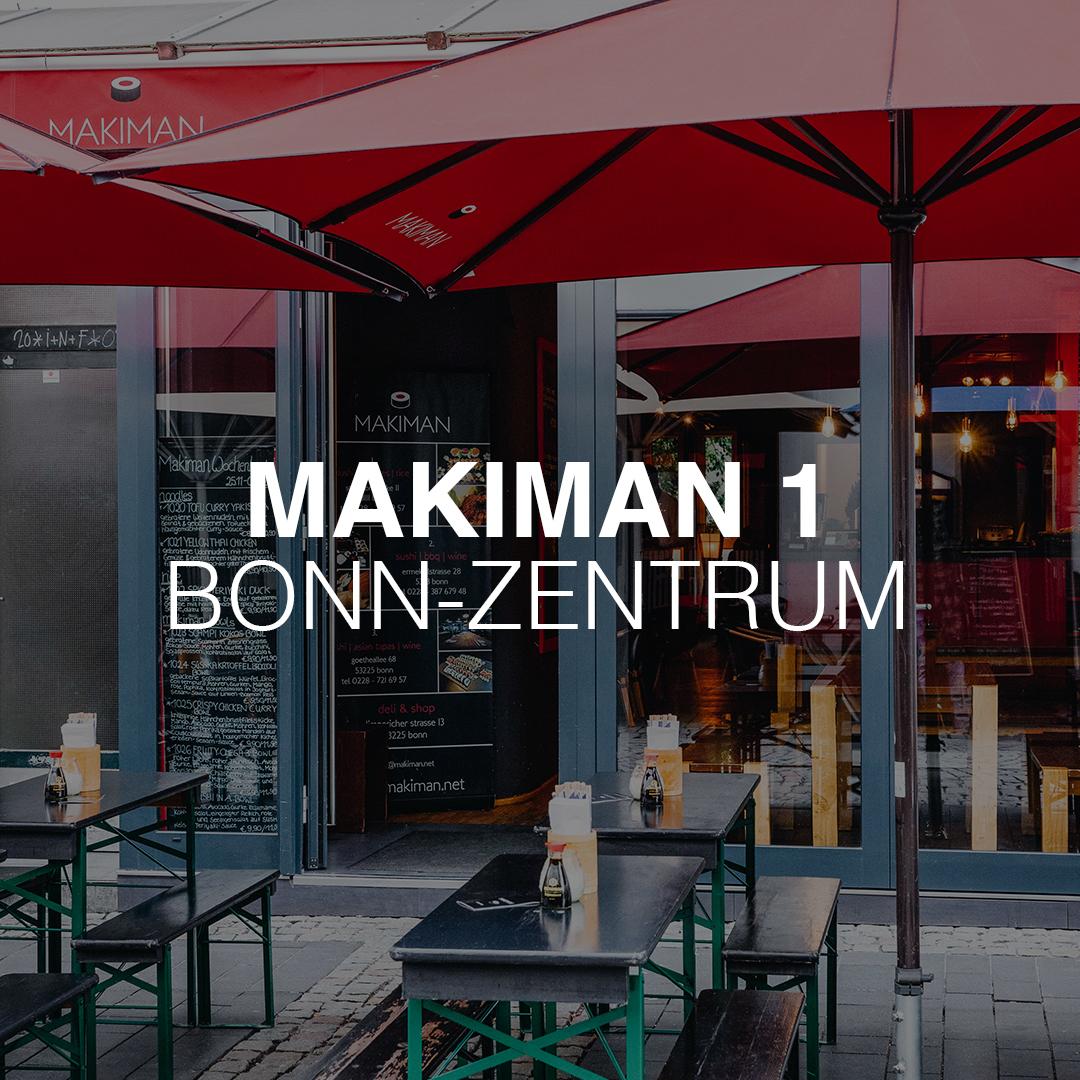 MAKIMAN1