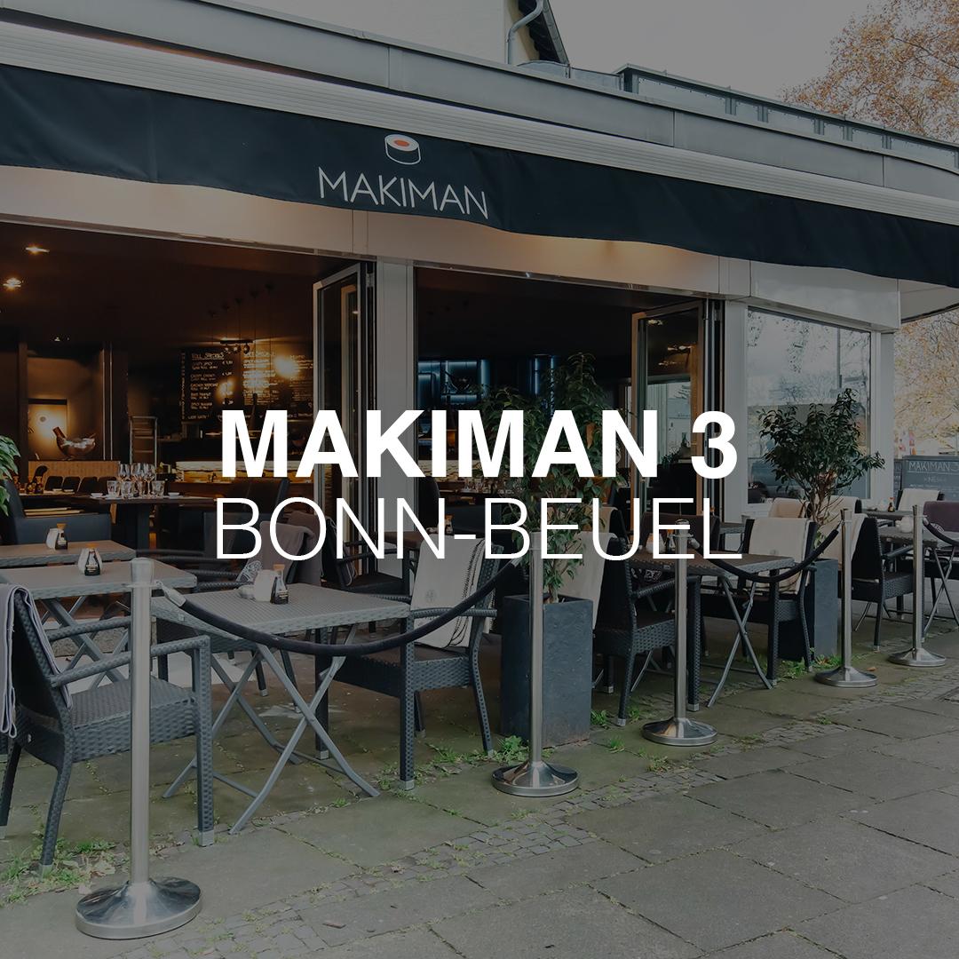 MAKIMAN3