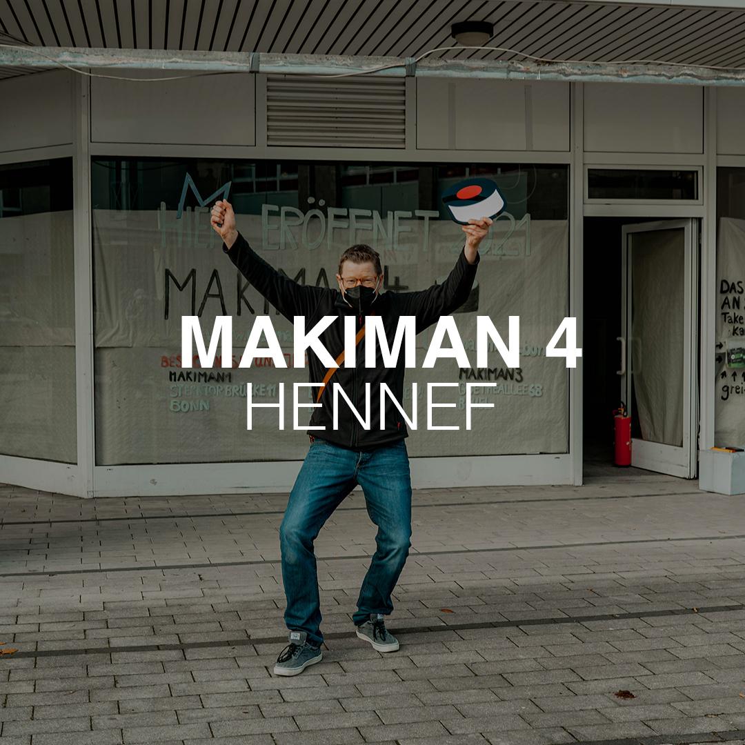MAKIMAN4