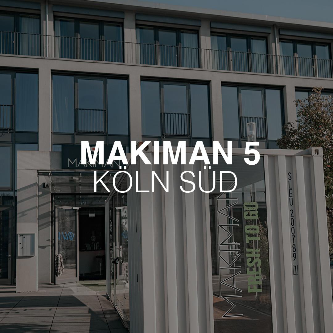 MAKIMAN5